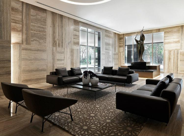 The Best Interior Designers of Milan interior designers The 20 Best Interior Designers of Milan Nunziatti