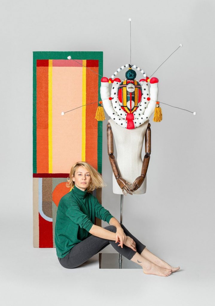 The Best 15 Designers of Kiev interior designers The Best 15 Interior Designers of Kiev Olk