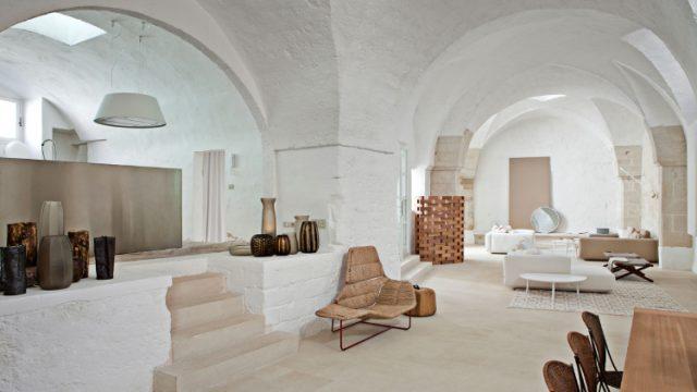 The Best Interior Designers of Milan interior designers The 20 Best Interior Designers of Milan Palomba