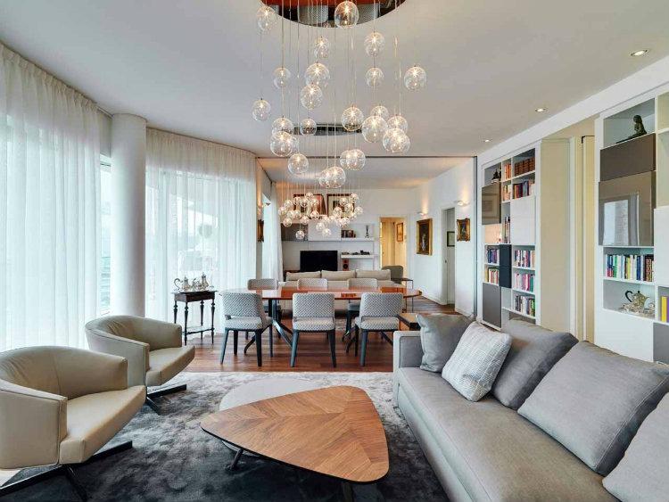 The Best Interior Designers of Milan interior designers The 20 Best Interior Designers of Milan Piva