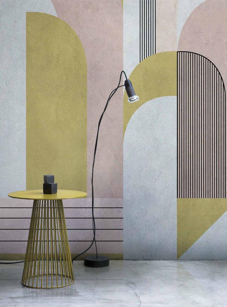 The Best Interior Designers of Milan interior designers The 20 Best Interior Designers of Milan Pozzi