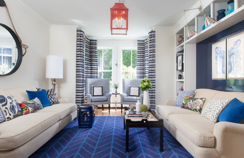 The 15 Best Interior Designers From Boston interior designers The 15 Best Interior Designers From Boston Rachel Reider
