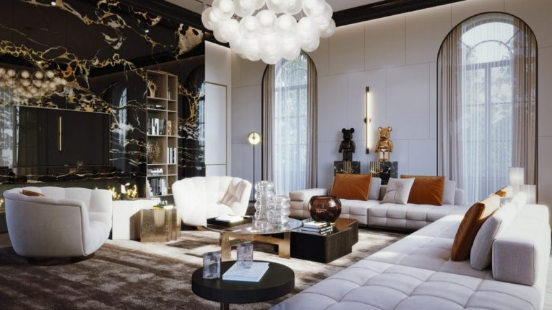 interior designers The 25 Best Interior Designers of Moscow Render 00002 1204x677 1 scaled e1618497083423