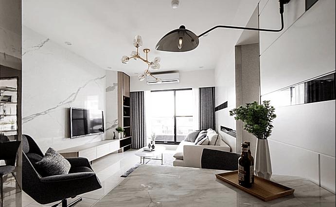 10 Amazing Designers From Taipei taipei The 13 Best Interior Designers From Taipei Strontium