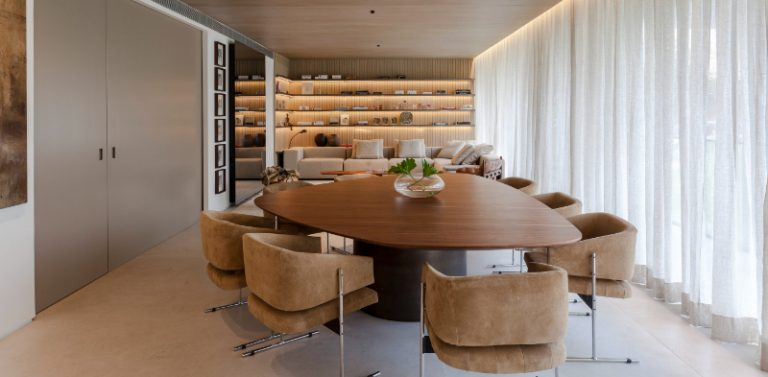 The Best 15 Interior Designrs of Sao Paulo interior designers The Best 15 Interior Designers of Sao Paulo Studio Arthur the best 15 interior designers of sao paulo The Best 15 Interior Designers of Sao Paulo Studio Arthur