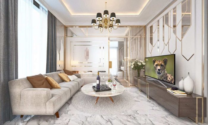 The 10 Best Interior Designers of Hanoi interior designers The 10 Best Interior Designers of Hanoi TAN HOANG