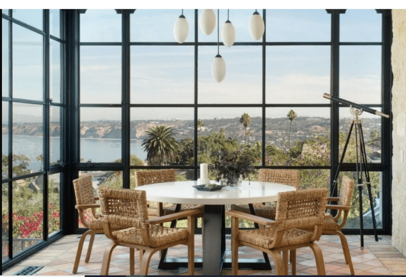 The 10 Best Interior Designers of San Diego san diego The 10 Best Interior Designers of San Diego The 10 Best Interior Designers of San Diego