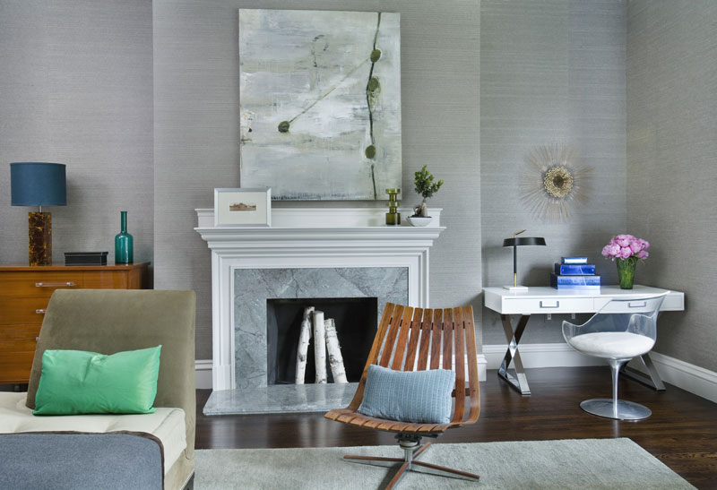 interior designers The 15 Best Interior Designers From Boston The 15 Best Interior Designers From Boston5