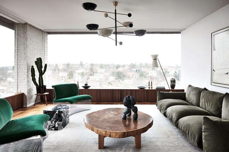 interior designers The 15 Best Interior Designers of Stockholm The 15 Best Interior Designers of Stockholm scaled e1617802947384