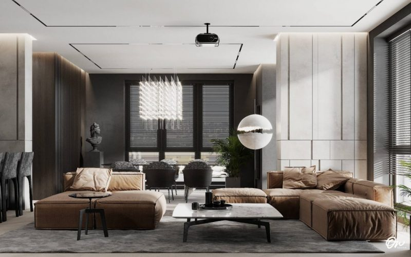 designers The 16 Best Interior Designers of St Petersburg The 16 Best Interior Designers of St Petersburg scaled e1617808188621