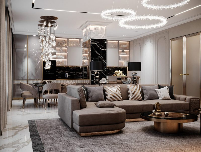 designers The 16 Best Interior Designers of St Petersburg The 16 Best Interior Designers of St Petersburg1 scaled e1617808338460