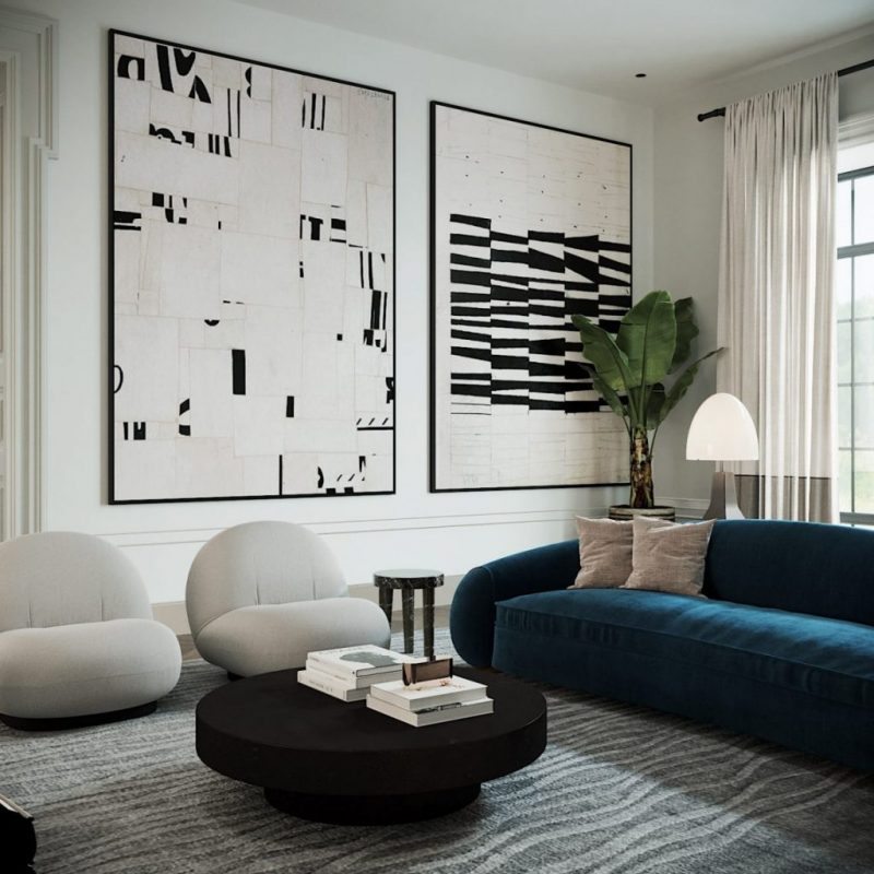 designers The 16 Best Interior Designers of St Petersburg The 16 Best Interior Designers of St Petersburg2 scaled e1617808914512
