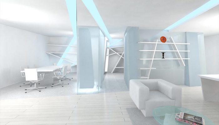 interior designers The 18 Best Interior Designers of Doha The 18 Best Interior Designers of Doha 1