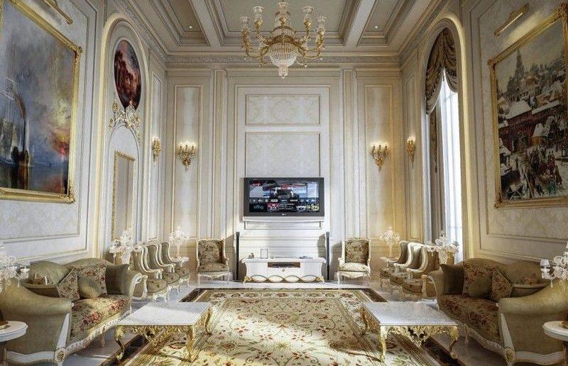 The 18 Best Interior Designers of Doha interior designers The 18 Best Interior Designers of Doha The 18 Best Interior Designers of Doha 19 800x516