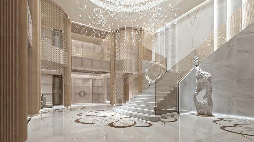 The 18 Best Interior Designers of Doha interior designers The 18 Best Interior Designers of Doha The 18 Best Interior Designers of Doha gulfo