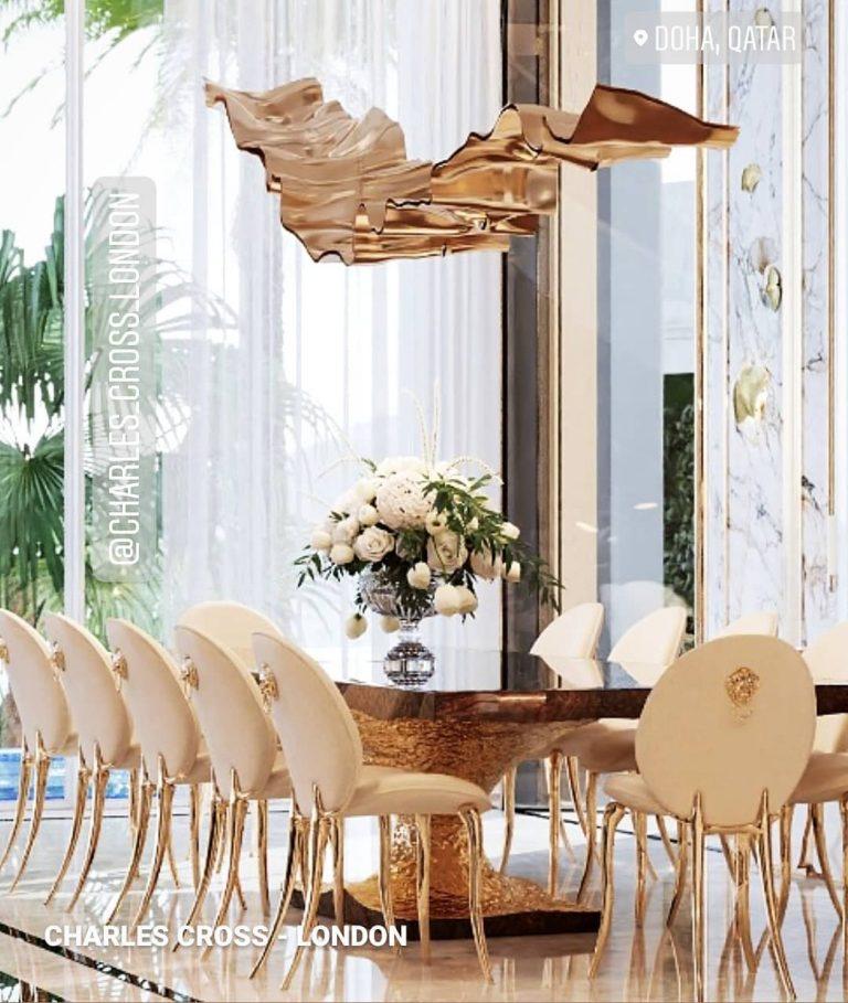 interior designers The 18 Best Interior Designers of Doha The 18 Best Interior Designers of Doha1