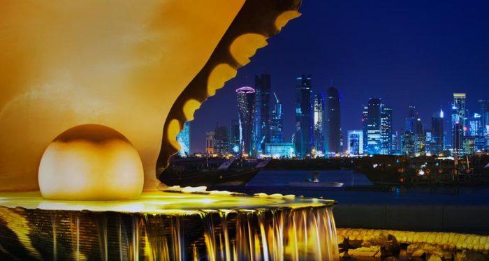 interior designers The 18 Best Interior Designers of Doha The 18 Best Interior Designers of Doha2