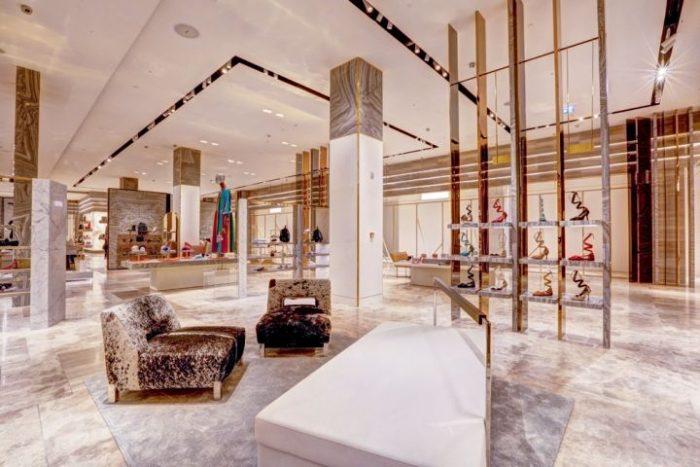 interior designers The 18 Best Interior Designers of Doha The 18 Best Interior Designers of Doha3
