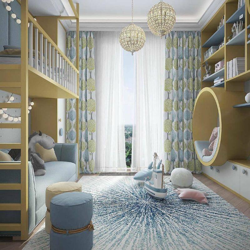 interior designers The 25 Best Interior Designers of Moscow The 25 Best Interior Designers of Moscow 1