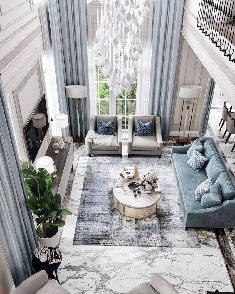 The 25 Best Interior Designers of Moscow interior designers The 25 Best Interior Designers of Moscow The 25 Best Interior Designers of Moscow 10