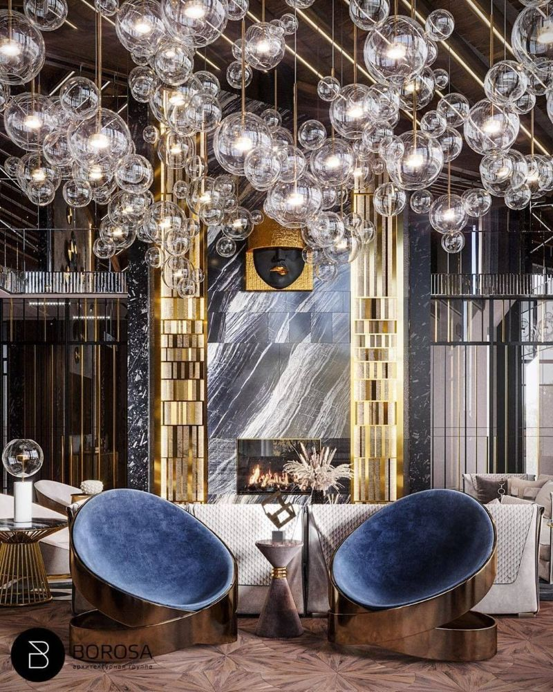 The 25 Best Interior Designers of Moscow interior designers The 25 Best Interior Designers of Moscow The 25 Best Interior Designers of Moscow 11