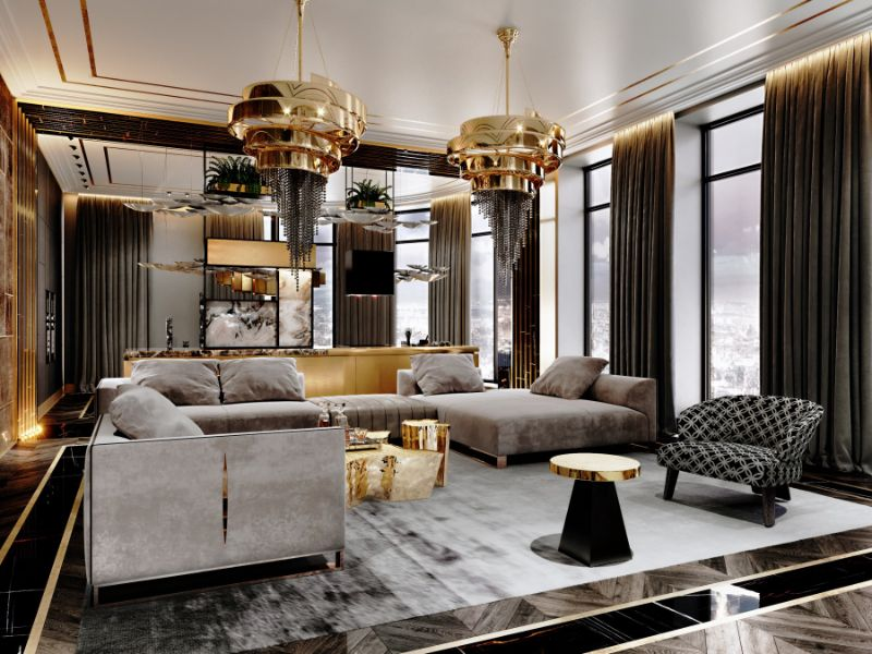 The 25 Best Interior Designers of Moscow interior designers The 25 Best Interior Designers of Moscow The 25 Best Interior Designers of Moscow 12