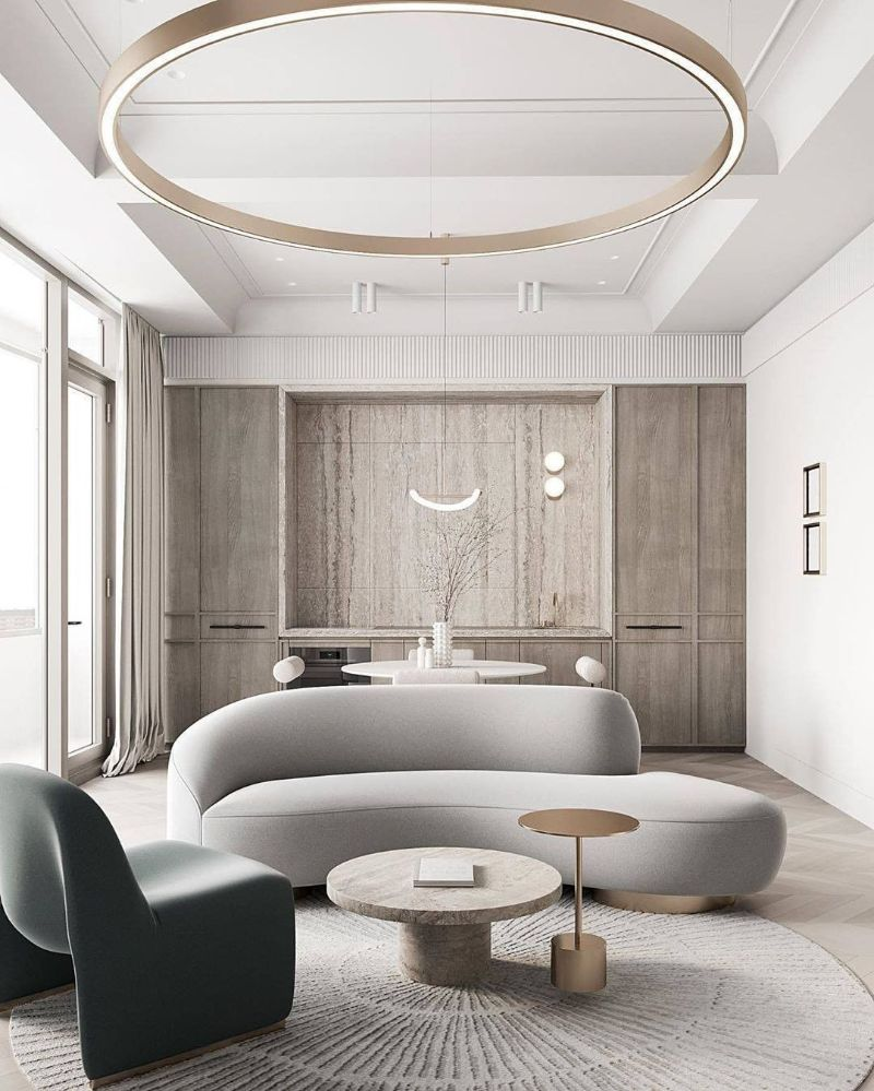The 25 Best Interior Designers of Moscow interior designers The 25 Best Interior Designers of Moscow The 25 Best Interior Designers of Moscow 14