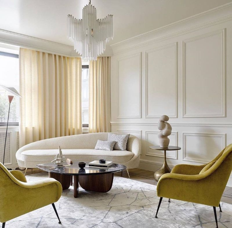 The 25 Best Interior Designers of Moscow interior designers The 25 Best Interior Designers of Moscow The 25 Best Interior Designers of Moscow 15