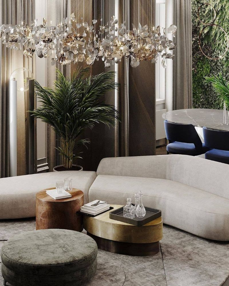 The 25 Best Interior Designers of Moscow interior designers The 25 Best Interior Designers of Moscow The 25 Best Interior Designers of Moscow 16
