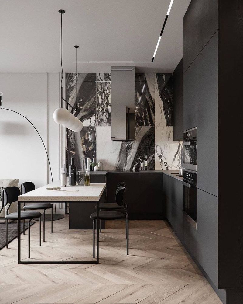 The 25 Best Interior Designers of Moscow interior designers The 25 Best Interior Designers of Moscow The 25 Best Interior Designers of Moscow 17