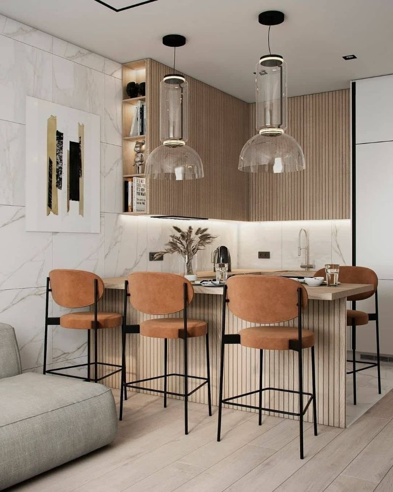 The 25 Best Interior Designers of Moscow interior designers The 25 Best Interior Designers of Moscow The 25 Best Interior Designers of Moscow 18