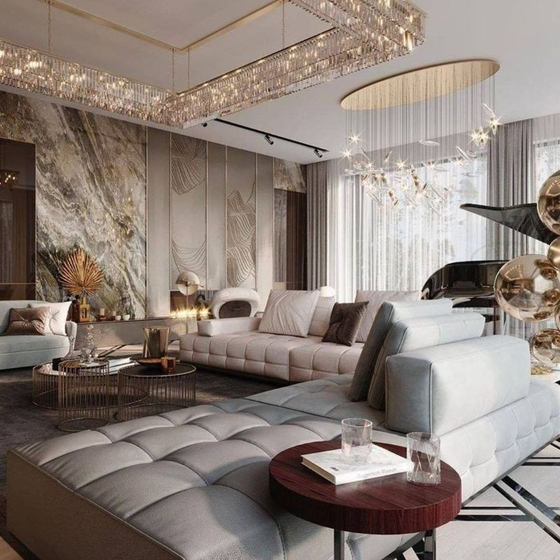 The 25 Best Interior Designers of Moscow interior designers The 25 Best Interior Designers of Moscow The 25 Best Interior Designers of Moscow 21