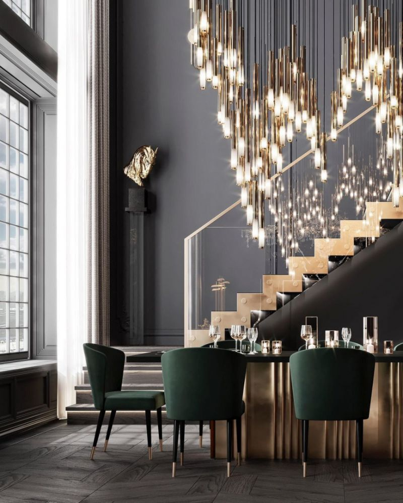 The 25 Best Interior Designers of Moscow interior designers The 25 Best Interior Designers of Moscow The 25 Best Interior Designers of Moscow 4