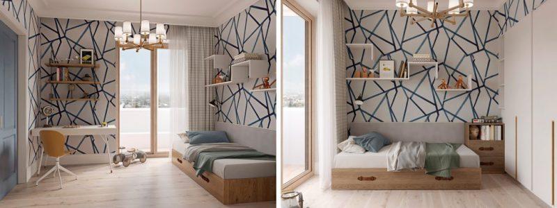 interior designers The 25 Best Interior Designers of Moscow The 25 Best Interior Designers of Moscow10 e1618494315903