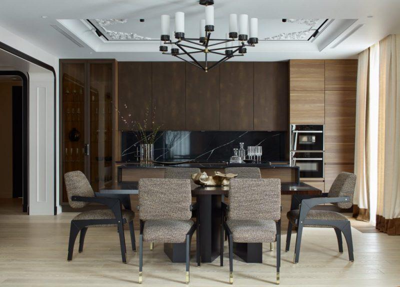 interior designers The 25 Best Interior Designers of Moscow The 25 Best Interior Designers of Moscow12 e1618494843162