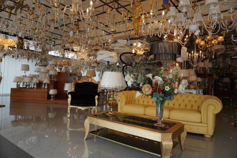 interior designers The 25 Best Interior Designers of Moscow The 25 Best Interior Designers of Moscow13 e1618495033806