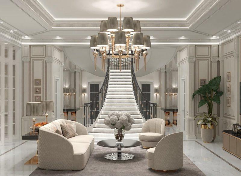 interior designers The 25 Best Interior Designers of Moscow The 25 Best Interior Designers of Moscow14 e1618495121449