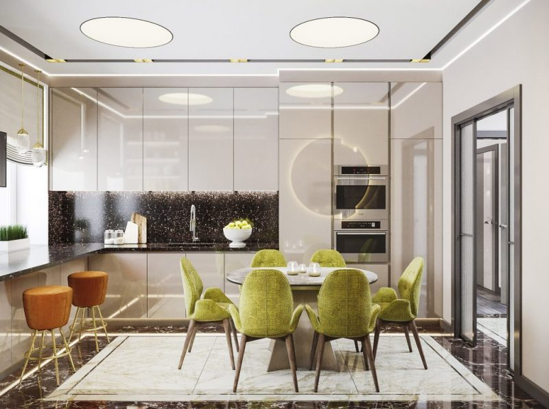 interior designers The 25 Best Interior Designers of Moscow The 25 Best Interior Designers of Moscow15 e1618495169127