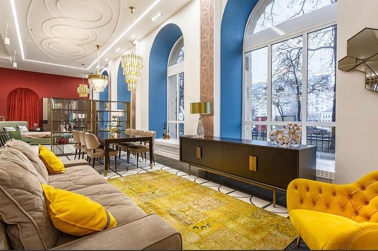 interior designers The 25 Best Interior Designers of Moscow The 25 Best Interior Designers of Moscow16