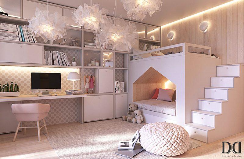 interior designers The 25 Best Interior Designers of Moscow The 25 Best Interior Designers of Moscow17