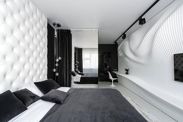 interior designers The 25 Best Interior Designers of Moscow The 25 Best Interior Designers of Moscow19