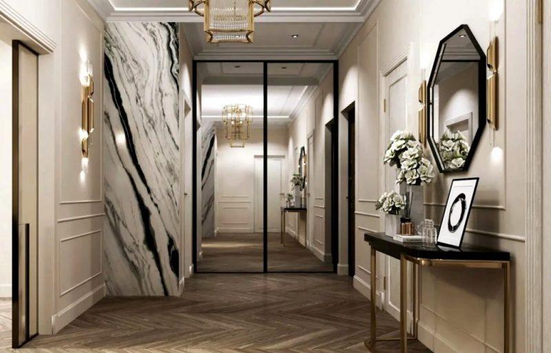 interior designers The 25 Best Interior Designers of Moscow The 25 Best Interior Designers of Moscow2 e1618493300764