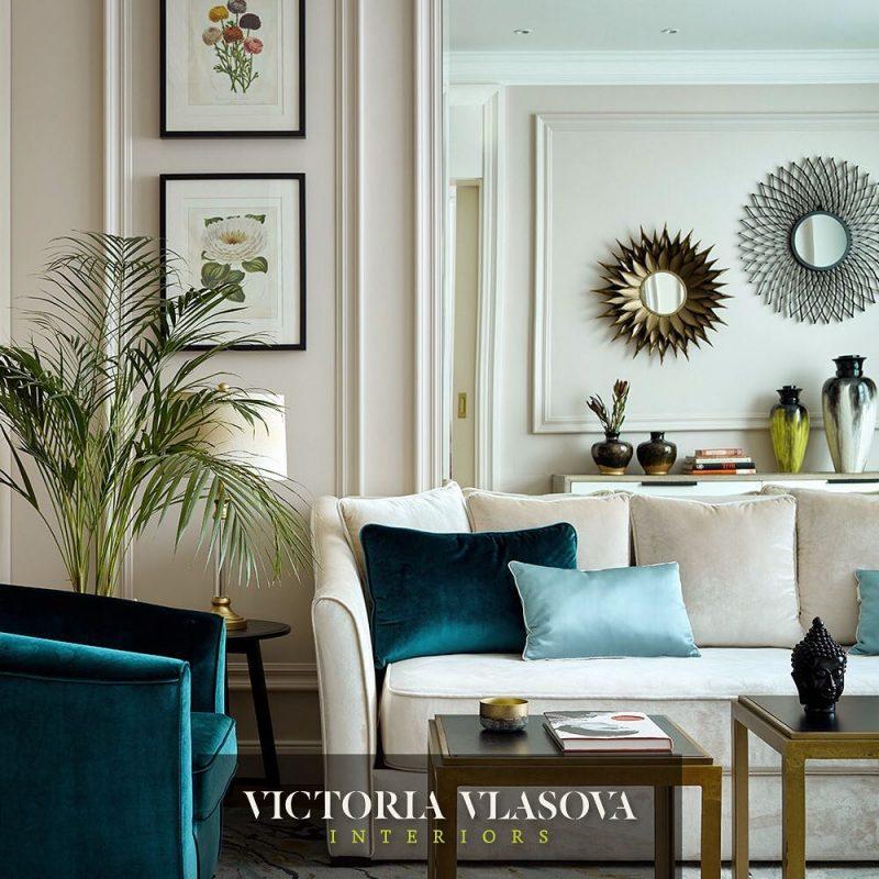 interior designers The 25 Best Interior Designers of Moscow The 25 Best Interior Designers of Moscow22 e1618495670528
