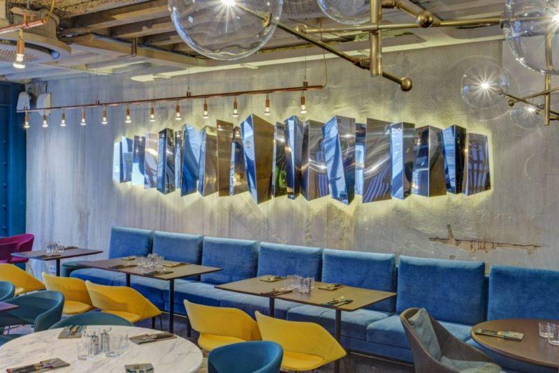 interior designers The 25 Best Interior Designers of Moscow The 25 Best Interior Designers of Moscow25 e1618495890827