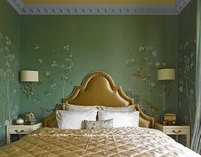 interior designers The 25 Best Interior Designers of Moscow The 25 Best Interior Designers of Moscow26