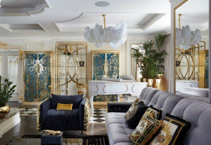 interior designers The 25 Best Interior Designers of Moscow The 25 Best Interior Designers of Moscow27 e1618495984646