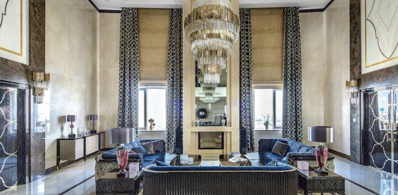 interior designers The 25 Best Interior Designers of Moscow The 25 Best Interior Designers of Moscow3 e1618493474156