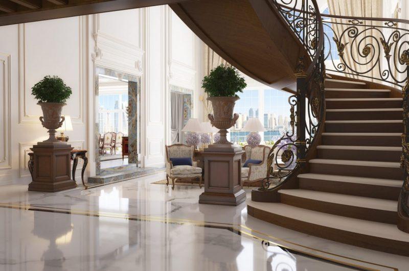 interior designers The 25 Best Interior Designers of Moscow The 25 Best Interior Designers of Moscow30 scaled e1618496309453