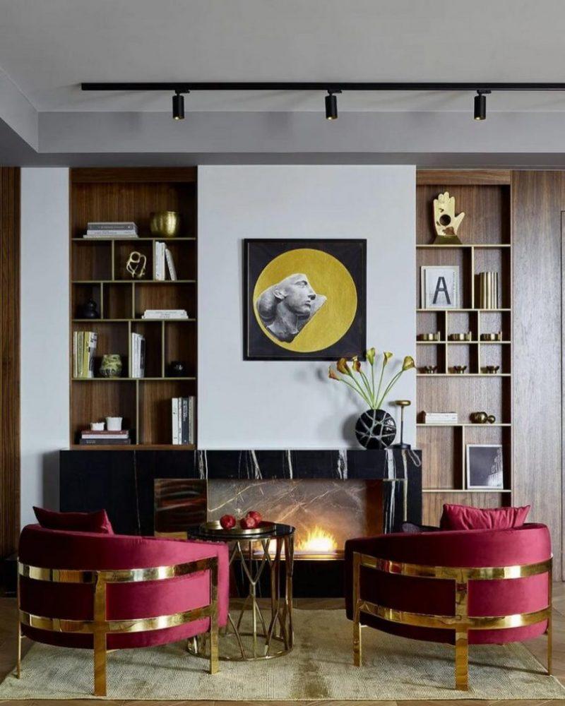 interior designers The 25 Best Interior Designers of Moscow The 25 Best Interior Designers of Moscow33 scaled e1618496773271