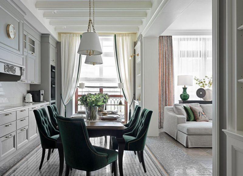 interior designers The 25 Best Interior Designers of Moscow The 25 Best Interior Designers of Moscow34 e1618497232771